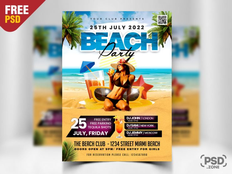 party_flyer_1