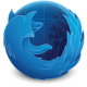 Quick overview of Mozilla's new Firefox Developer Edition